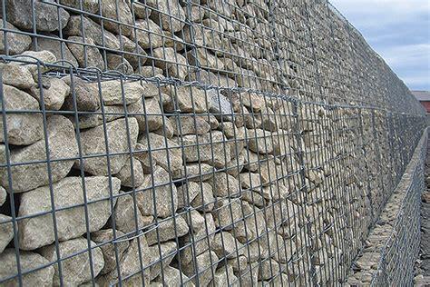 coastal defences designing buildings wiki