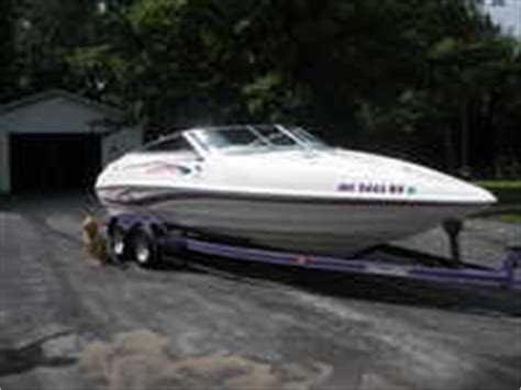 Caravelle Boat Replacement Decals by Caravelle Interceptor Powerboats For Sale By Owner