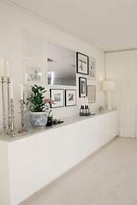 Ikea Wohnzimmer Ideen : deko ideen ikea ~ Watch28wear.com Haus und Dekorationen