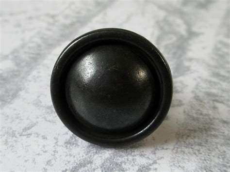 french country cabinet hardware black dresser knobs drawer knobs pulls handles french