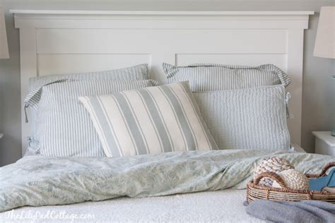 make your own headboard owning how to make your own headboard