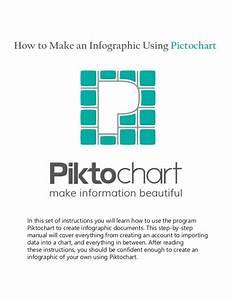 Piktochart Instructions
