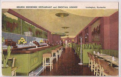 images  cocktail lounge postcards