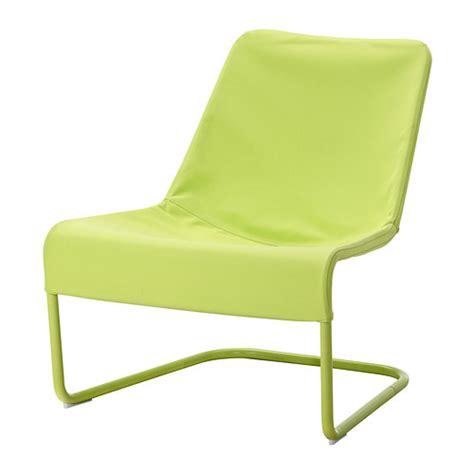 locksta fauteuil relax vert ikea