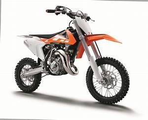 Sx Tour 2016 : ktm 65 sx all technical data of the model 65 sx from ktm ~ Medecine-chirurgie-esthetiques.com Avis de Voitures