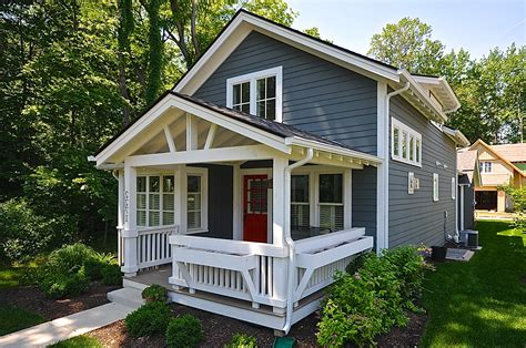cottage home plans 17 best images about house plans on house