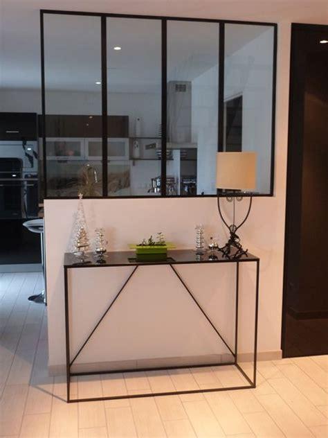 hauteur entre meuble bas et haut cuisine l 39 de fer réalisation sur mesure de portes d