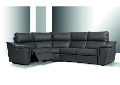 canapé contemporain cuir acheter votre canapé d 39 angle contemporain fixe ou relax