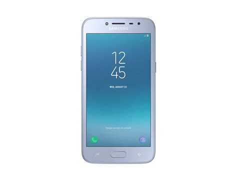 samsung galaxy j2 pro 2018 buy smartphone compare prices in stores samsung galaxy j2 pro
