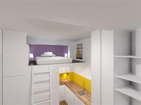 mezzanine chambre adulte ordinaire chambre pour adulte 12 indogate