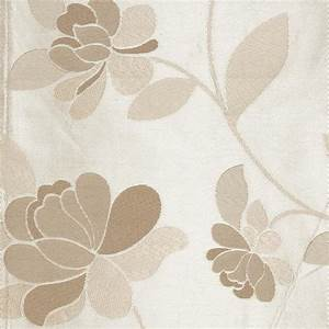 Linen curtain | Shop for cheap Curtains & Blinds and Save ...
