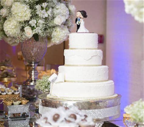 gateau de mariage en glace id 233 es et d inspiration sur le mariage