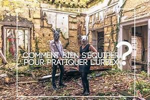 Acheter Une Maison Abandonne Belgique Ventana Blog