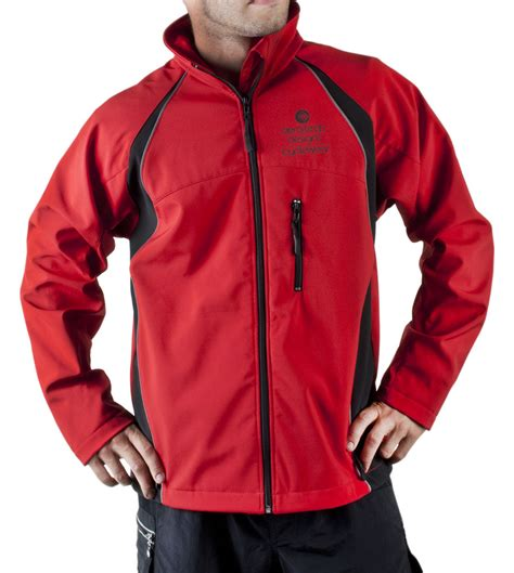 windproof and waterproof cycling jacket aero tech designs men 39 s windproof thermal cycling jacket