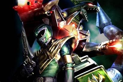 Power Rangers Ranger Wallpapers Downloads Wallpapersafari