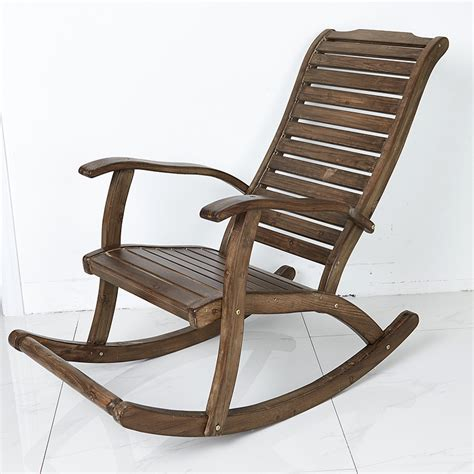 get cheap outdoor rocking chairs aliexpress alibaba