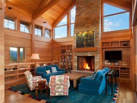 ideen fr wohnzimmer gestalten wohnzimmer ideen bestimmen sie den stil des gestaltung