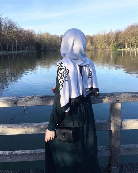 pin  zunai begum   pinterest hijab fashion