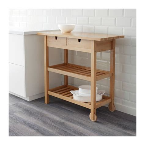 kitchen island trolley f 214 rh 214 ja barek kuchenny ikea 2028