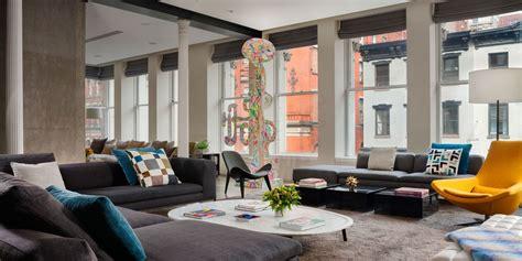 Decorating Ideas Living Room Furniture Arrangement by 10 Amazing Modern Living Room Seating Arrangement Ideas