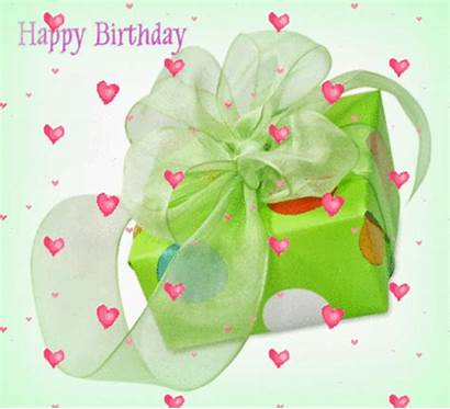 Birthday Gift Card Send Specials Ecards Greetings