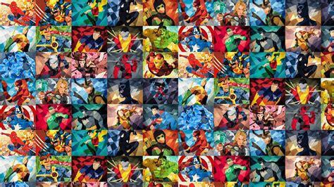 Marvel Superhero Wall Decor by Vente En Gros Super H 233 Ros Art D Excellente Qualit 233 De