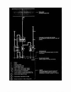Audi Workshop Manuals  U0026gt  A6 Quattro Sedan V6