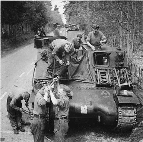 filepriest   infantry division  uk
