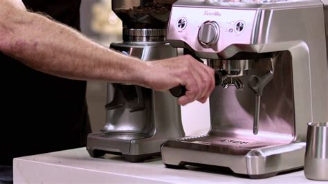 It truly is the most expensive coffee in the word and it's price is $350 per pound. the Duo Temp Pro from Breville Product Overview | Espresso, Breville, Espresso machine