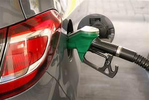 Boitier Ethanol Homologué Pour Diesel : rouler au super thanol e85 a co te moins cher ~ Medecine-chirurgie-esthetiques.com Avis de Voitures