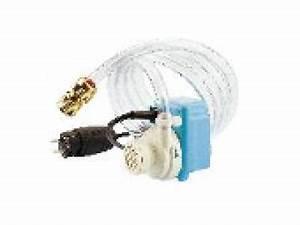 Pompe Electrique A Eau : 0500 pompe eau l ctrique pompes traitement de l 39 eau ~ Premium-room.com Idées de Décoration