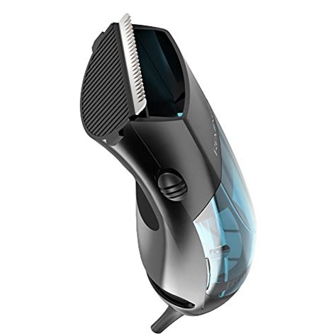 from usa remington hkvac2000a vacuum haircut kit vacuum