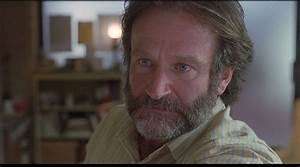 Robin Williams: the spirituality, the brilliance, the ...