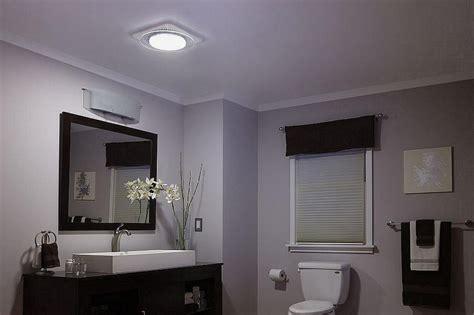 top   bathroom exhaust fans    reviews