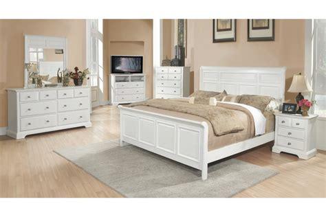 white king size bedroom set marceladickcom