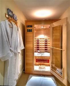 2 Mann Sauna : sunset house updated 2017 b b reviews price comparison ~ Lizthompson.info Haus und Dekorationen