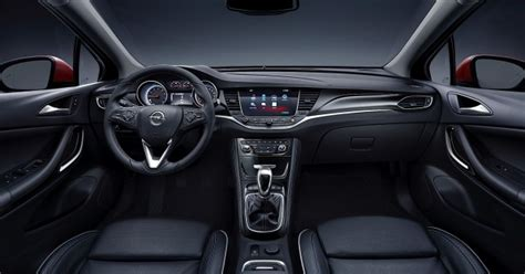 vauxhall corsa 2017 interior 2017 opel insignia review specs and price 2018 2019