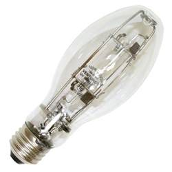 advantages  metal halide lamps theydesignnet