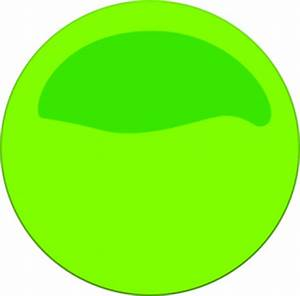 Green Light Picture - ClipArt Best