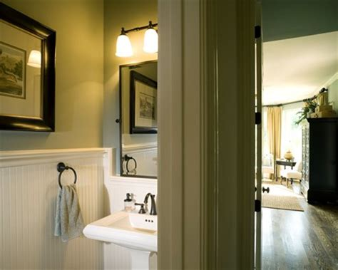 small bathroom colors small bathroom paint colors