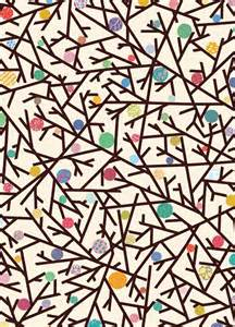 design pattern best 25 pattern design ideas on backgrounds flamingo pattern and wallpapers