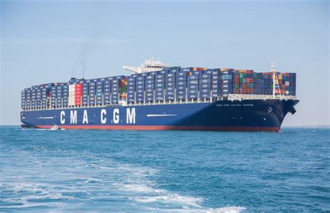 porte conteneur jules verne articles de atlantique nord tagg 233 s quot porte conteneurs quot de atlantique nord dans le