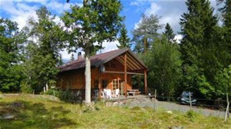 Ferienhaus In Fagerhult Mieten (fh26742
