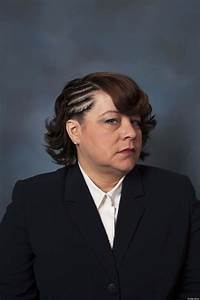 White Women With Black Hairstyles Redefine Corporate ...