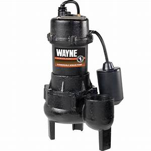 15 Basement Septic Pump  Encyclopedia Of Toilets Identify The Kind Brand Of