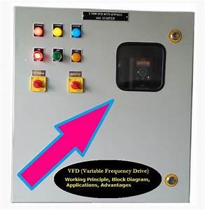 3 Vfd Byp Contactor Wiring Diagram