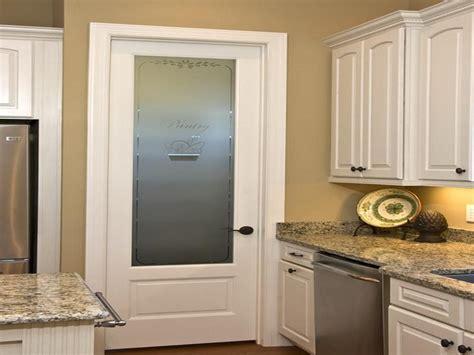 splendorous lowes glass door lowes interior doors lowes