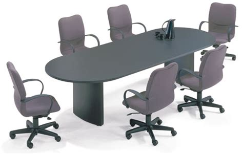 Conference Table Set Castrophotos - 20 foot conference table