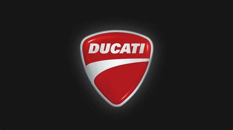 vintage siege ducati die geschichte des ducati logos