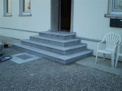 Natursteine  Ulm  Außenbereich;terrassen; Treppen & Podeste